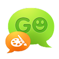GO SMS Pro Theme Maker plug-in icon