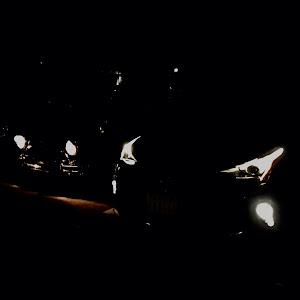 プリウス ZVW50 のカスタム事例画像 MASAさんの2019年01月11日23:56の投稿