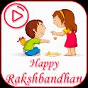 Rakshabandhan Video Song Status 2020 icon