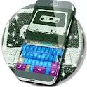 HipHopStar Keyboard icon