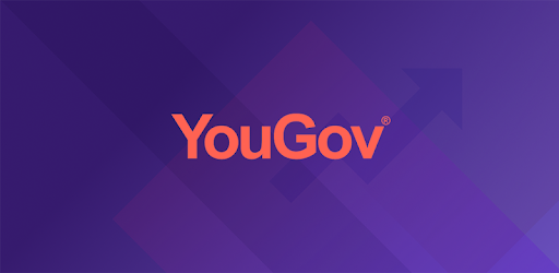 YouGov - Aplicaciones en Google Play