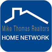 Mike Thomas Home Network