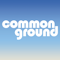 Common Ground Fest icon