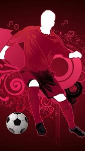 Guangzhou Football Wallpaper screenshot 1