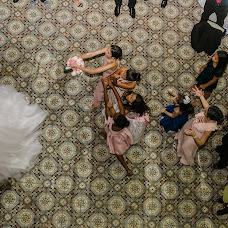 Wedding photographer Diego Duarte (diegoduarte). Photo of 03.06.2017