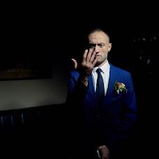 Wedding photographer Aleksey Stupen (lexastupen). Photo of 14.02.2018