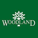 Woodland, Rohini, New Delhi logo
