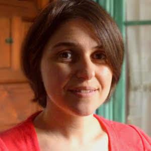 Vanina Cantó
