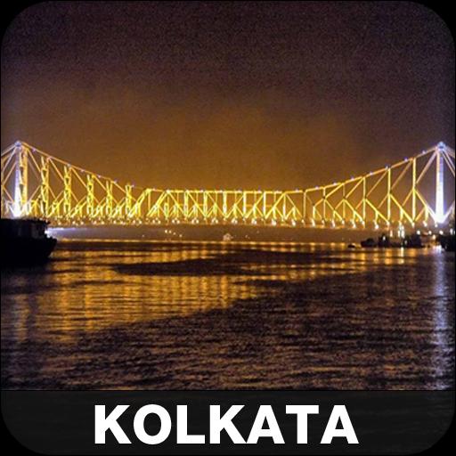 Kolkata - Apps on Google Play