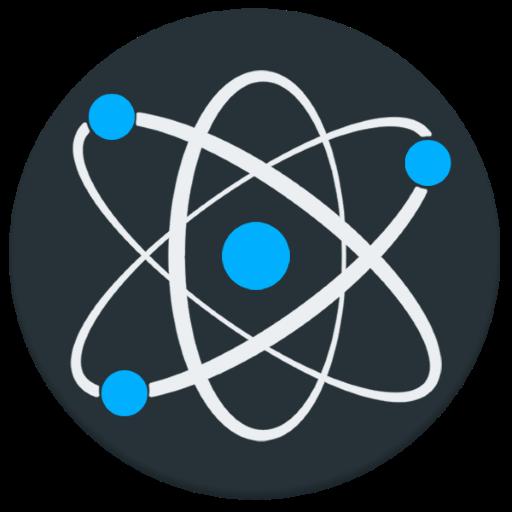 CiberEspacio avatar image