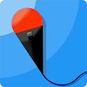 Vocal Remover for Karaoke icon