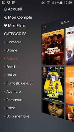 playvod afrique pour pc