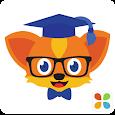 Exam Preparation—IBPS,UPSC,SSC icon