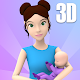 Pregnancy Idle 3D APK