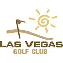 Las Vegas Golf Club Tee Times icon