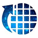 ACTEC icon