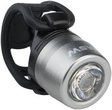 MSW HLT-017 Cricket USB Headlight alternate image 1