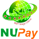 Download NUpay For PC Windows and Mac