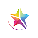 스타월렛 (STARWALLET) icon