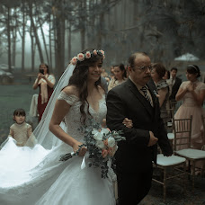 Wedding photographer Pablo misael Macias rodriguez (PabloZhei12). Photo of 19.11.2018