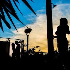 Wedding photographer Ionut Fechete (fecheteionut). Photo of 13.06.2017