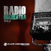 Radio Orchestra Vol. 2