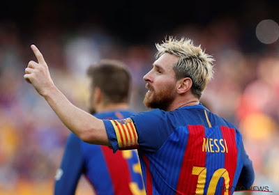 Bientôt une Champions League mondiale ?