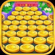 Coin Mania: Free Dozer Games