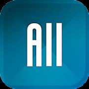 Allbit The world's first BTC , ETH sidechain DEX