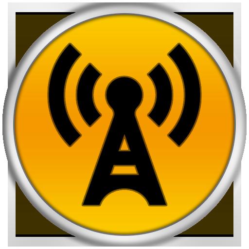 Scanner Radio 娛樂 App LOGO-硬是要APP