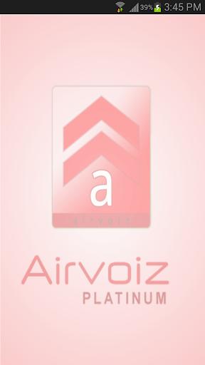 AirVoiceXtra