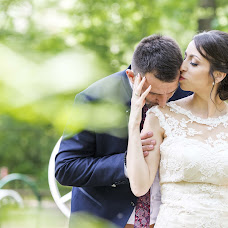 Wedding photographer Djordje Novakov (djordjenovakov). Photo of 05.06.2018