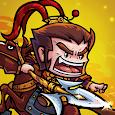 Mini Warriors: Three Kingdoms