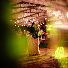 Wedding photographer Andrei Enea (AndreiENEA). Photo of 23.01.2018