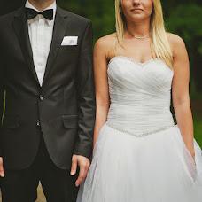 Wedding photographer Emil Kowalczyk (emilkowalczyk). Photo of 02.11.2015