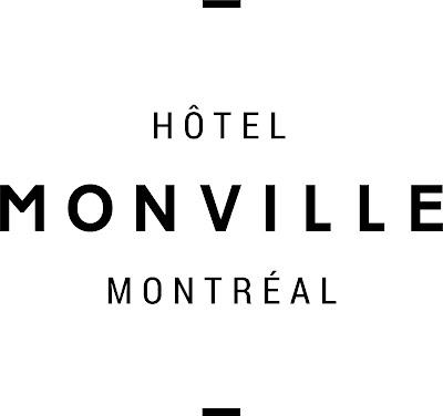 Hotel Monville