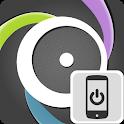 AutomateIt Screen On-Off&Lock icon