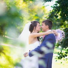 Wedding photographer Kseniya Vaynmaer (KseniaVain). Photo of 05.09.2014