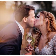 Wedding photographer Victoria Priessnitz (priessnitzphoto). Photo of 30.05.2019