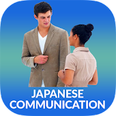Learn Japanese communication