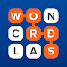 Words of Clans — Word Puzzle icon