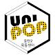 유니팝미술 동탄2목동센터 APK