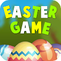 Easter Game icon