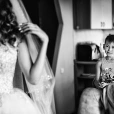 Wedding photographer Aleksandr Matveev (Matveev). Photo of 31.03.2016
