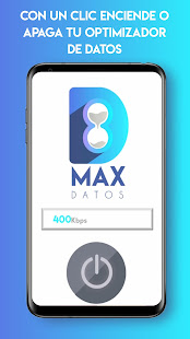 App Max Datos APK for Windows Phone