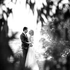 Wedding photographer Δημήτρης Παπαγεωργίου (dhmhtrhspapagew). Photo of 19.05.2017
