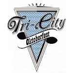 Tri-City Oktoberfest