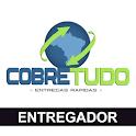 Cobretudo - Entregador icon