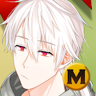 Mystic Messenger icon