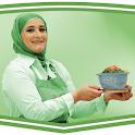 Manal Alalem icon